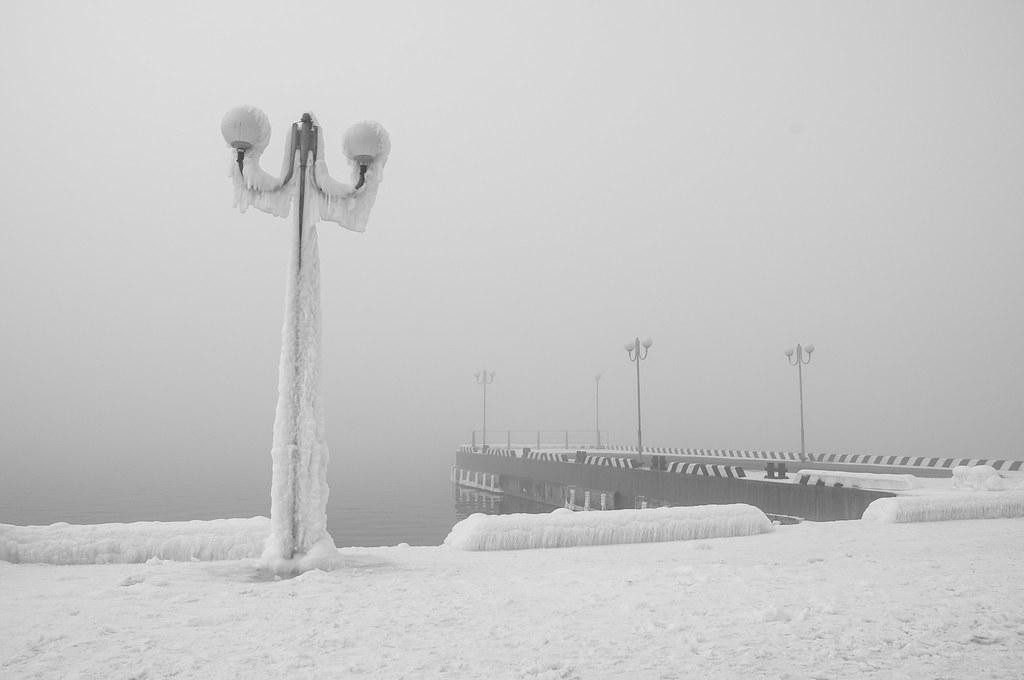 фото: ae.vl.fog.2019