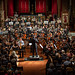 Ealing Youth Orchestra, London Mozart Players, Rob Burton (saxophone), Leon Gee (conductor)