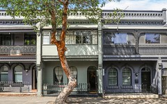 99 Fitzroy Street, Surry Hills NSW