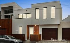 14 Carron Street, Coburg VIC