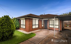 2A Merribell Avenue, Coburg VIC