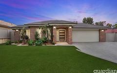 26 Carlton Road, North Rocks NSW