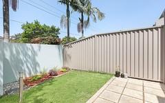 2/27 Miranda Road, Miranda NSW
