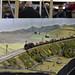 Model Railway Scotland