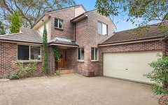 30A Essex Street, Epping NSW