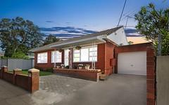 10 Shelley Street, Enfield NSW