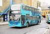 ArrivaKT-6452-GN58BSV-Gravesend-140116a
