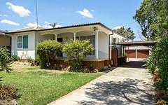 26 Sylvia Street, Blacktown NSW