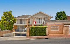 1/48A Oxford Street, Epping NSW