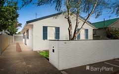 15 Cope Street, Coburg VIC