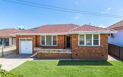 16 Coles Street, Jesmond NSW