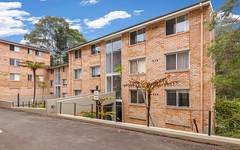 48/24-32 Edensor Street, Epping NSW