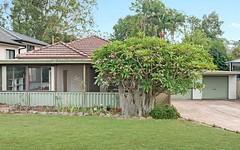 25 Dallwood Avenue, Epping NSW