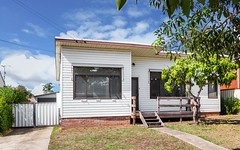 58 Newhaven Ave, Blacktown NSW