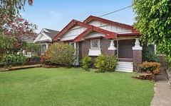 44 Teralba Road, Brighton Le Sands NSW