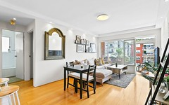 15/94-96 Mount Street, Coogee NSW
