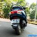 Honda-Activa-6G-1