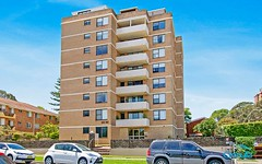 15/38-42 Kurnell Rd, Cronulla NSW