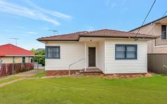 237 Hamilton Road, Fairfield West NSW