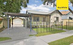 59 Yillowra Street, Auburn NSW