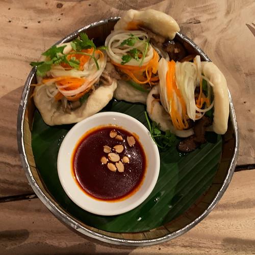 Jaan Bai CCT - Battambang