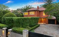 7 Brisbane Avenue, East Lindfield NSW