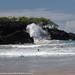 Big Island Hawaii 2-2020