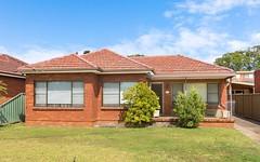 41 Violet Street, Miranda NSW