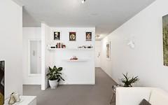 1/11 Bayley Street, Marrickville NSW
