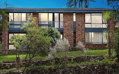 1 Hancey Avenue, North Rocks NSW