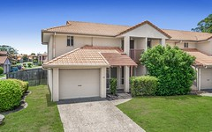 63/134 Hill Road, Runcorn QLD