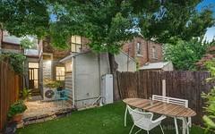 130 Curzon Street, North Melbourne VIC