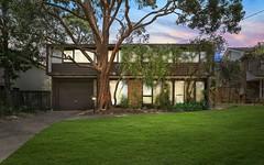 10 Myall Crescent, Strathfield NSW