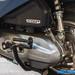 Honda-Activa-6G-16