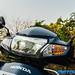 Honda-Activa-6G-10