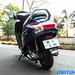 Honda-Activa-6G-5