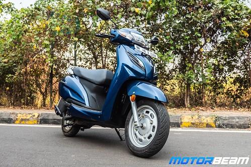 Honda-Activa-6G-4