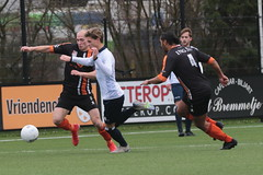 """HBC Voetbal • <a style=""""font-size:0.8em;"""" href=""""http://www.flickr.com/photos/151401055@N04/49577885998/"""" target=""""_blank"""">View on Flickr</a>"""