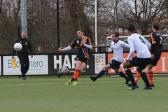 """HBC Voetbal • <a style=""""font-size:0.8em;"""" href=""""http://www.flickr.com/photos/151401055@N04/49577886448/"""" target=""""_blank"""">View on Flickr</a>"""