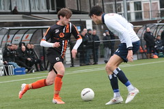 "HBC Voetbal • <a style=""font-size:0.8em;"" href=""http://www.flickr.com/photos/151401055@N04/49577886993/"" target=""_blank"">View on Flickr</a>"