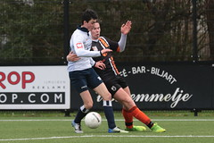 """HBC Voetbal • <a style=""""font-size:0.8em;"""" href=""""http://www.flickr.com/photos/151401055@N04/49577887783/"""" target=""""_blank"""">View on Flickr</a>"""
