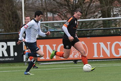 """HBC Voetbal • <a style=""""font-size:0.8em;"""" href=""""http://www.flickr.com/photos/151401055@N04/49577887898/"""" target=""""_blank"""">View on Flickr</a>"""