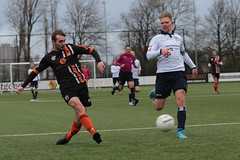 """HBC Voetbal • <a style=""""font-size:0.8em;"""" href=""""http://www.flickr.com/photos/151401055@N04/49577888018/"""" target=""""_blank"""">View on Flickr</a>"""