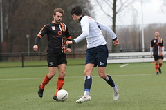 "HBC Voetbal • <a style=""font-size:0.8em;"" href=""http://www.flickr.com/photos/151401055@N04/49577888208/"" target=""_blank"">View on Flickr</a>"