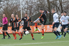 """HBC Voetbal • <a style=""""font-size:0.8em;"""" href=""""http://www.flickr.com/photos/151401055@N04/49577889078/"""" target=""""_blank"""">View on Flickr</a>"""
