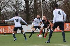 """HBC Voetbal • <a style=""""font-size:0.8em;"""" href=""""http://www.flickr.com/photos/151401055@N04/49577889483/"""" target=""""_blank"""">View on Flickr</a>"""