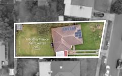6 Bradley Terrace, Narre Warren VIC