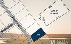 Lot 9, Audrey Avenue, St Leonards TAS