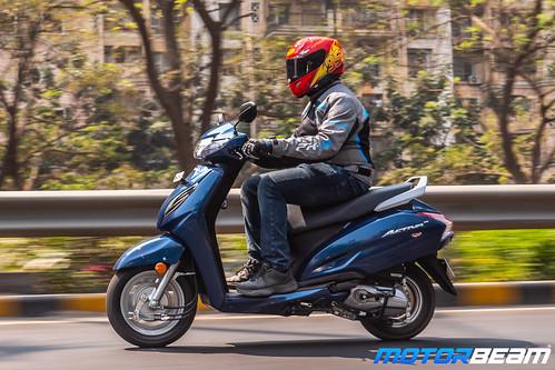 Honda-Activa-6G-27
