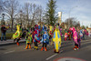 "Gran Desfile de Carnaval 2020 • <a style=""font-size:0.8em;"" href=""http://www.flickr.com/photos/66442093@N08/49578110618/"" target=""_blank"">View on Flickr</a>"